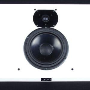 Surround Sound Companion